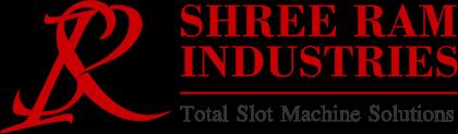 Shree Ram Industries